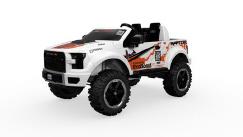 Power Wheels® Ford® F150 Raptor on