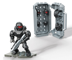 Mega Construx™ Halo® Covert Ops Armor Pack