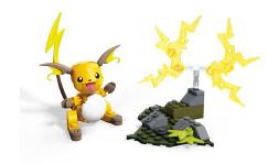 Mega Construx™ Pokémon™ Raichu