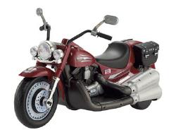 Groovy Power Wheels Fisher Price Harley Davidson Tru Wiring Digital Resources Anistprontobusorg