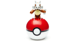 Mega Construx™ Pokémon Cubone