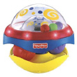 907b70e75 Mattel and Fisher-Price Customer Service