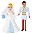Disney Princess Fairytale Float Ariel Doll Mattel BBD25