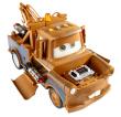 MATTEL® BDF78 Disney® Cars Action Shifters™ Luigi´s Tire Shop