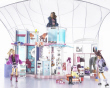 Barbie Fashion Show Mall Barbie Fashion Show Mall