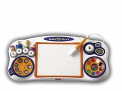 digital art and craft studio software free download