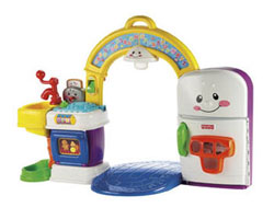 Fisher Price In Cooperation With The United States Consumer Product Safety Commission Is Voluntarily Recalling L5067 Laugh Learn 2 1 Learning