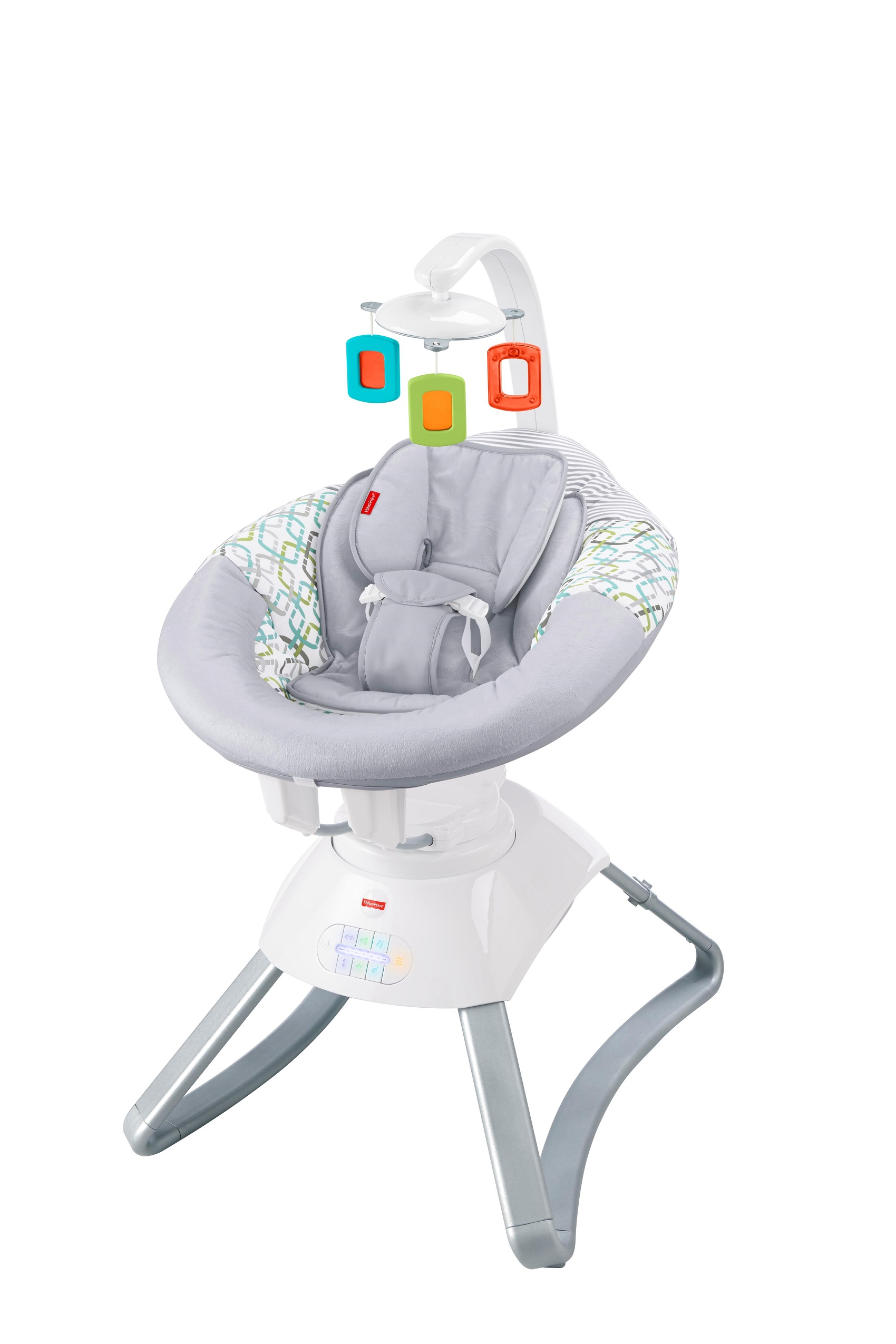 Mattel and Fisher-Price Consumer Relations Support Center